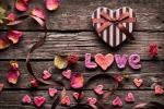 Приворожить любимого