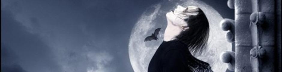 Магия черная и белая фильм hd