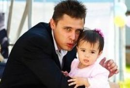 ЛЮБОВНАЯ МАГИЯ  В ЕВРОПЕ. отзыв Виталия