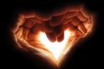Заговор на любовь самостоятельно